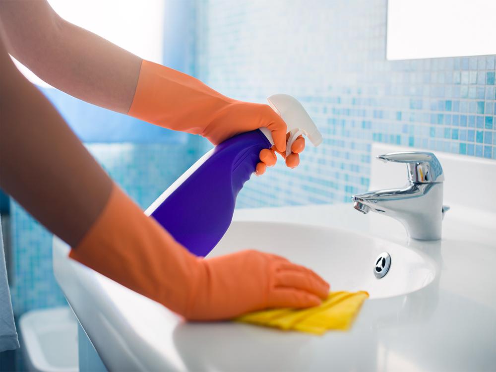 Средство для чистки плитки в ванной комнате селена для чистки плит купить tv