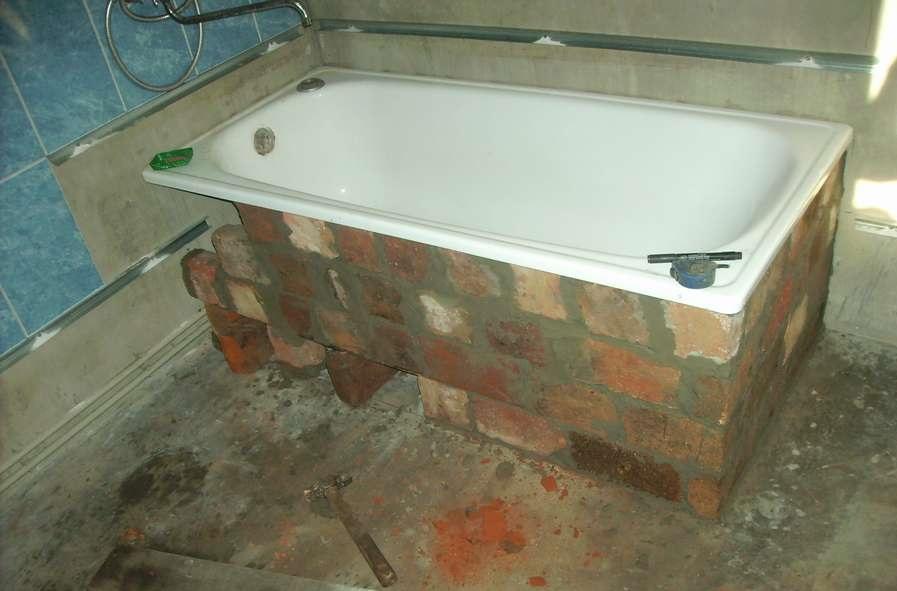 Тех ванна для аквапечати своими руками фото 709