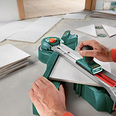 Чем можно обрезать керамическую плитку