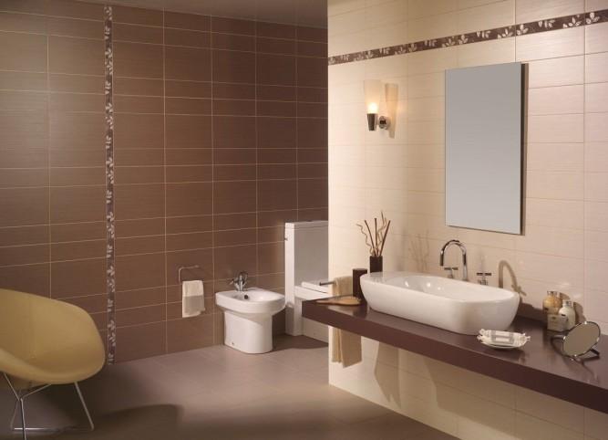 Как спрятать трубы в ванной: способы закрыть плиткой