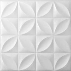 Какой выбрать клей для потолочной плитки