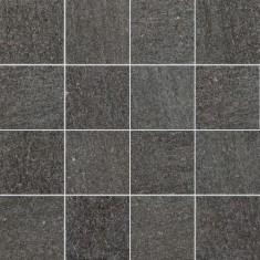 Что такое лаппатированная плитка