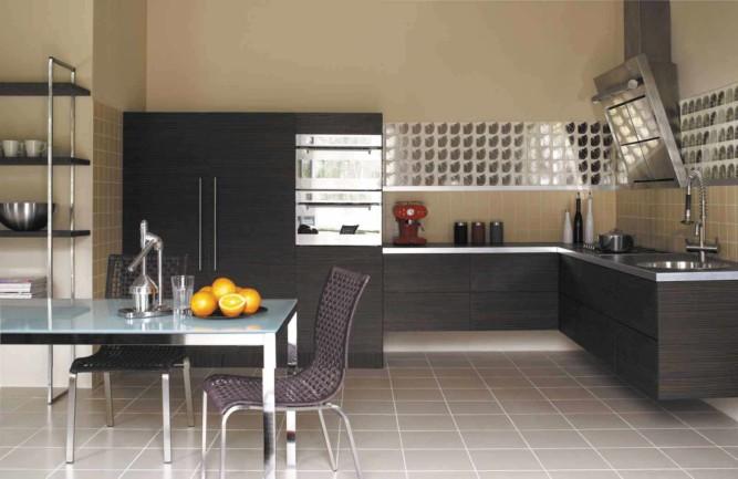 Прочность и износостойкость важны при выборе плитки