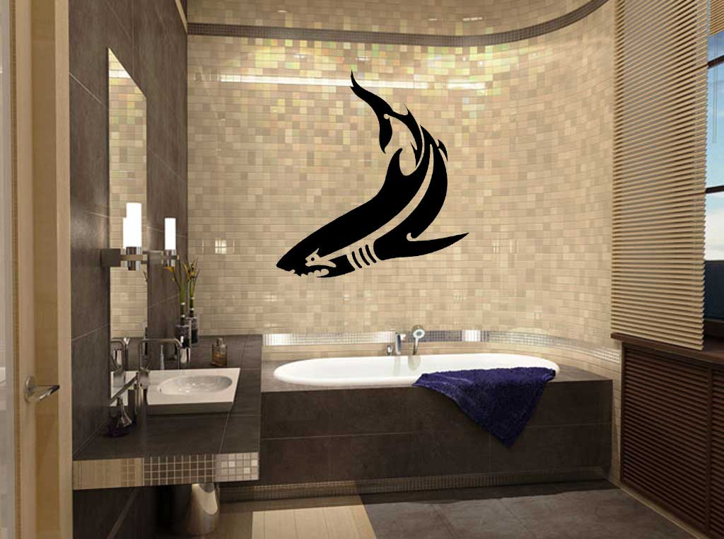Своими руками ванна дизайн