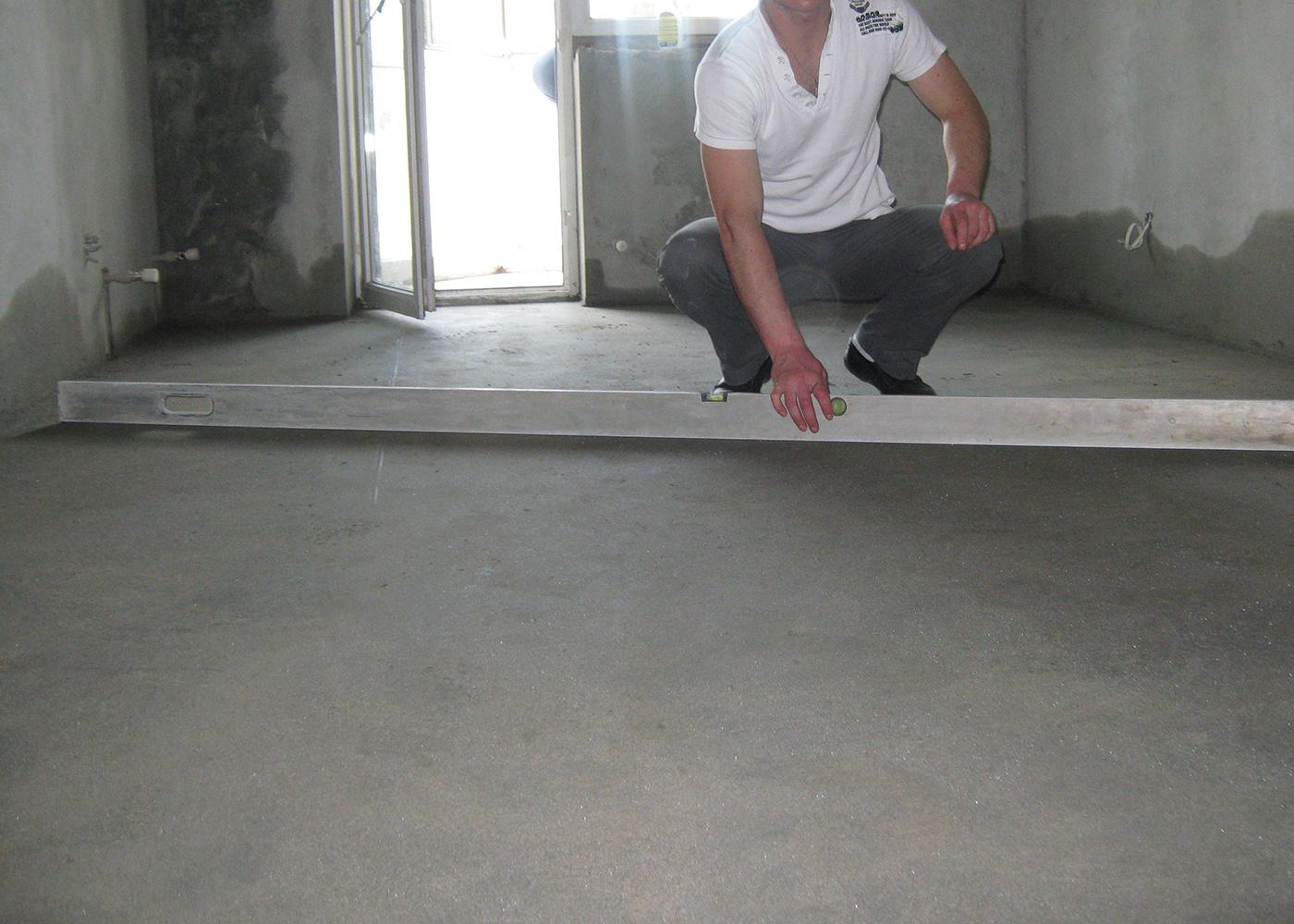 Нужно ли грунтовать наливной пол перед укладкой плитки гидроизоляция при монтаже пвх окон