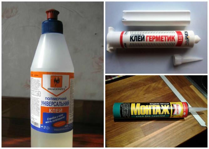 Цена в теплоизоляция москве жидкая