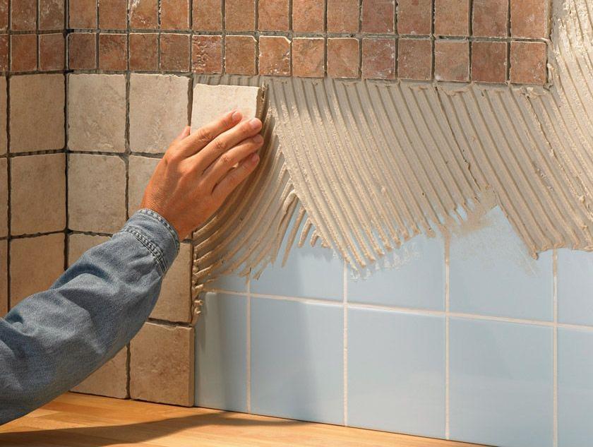 Ремонт старой ванны своими руками 45
