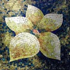 Рисунки для мозаики