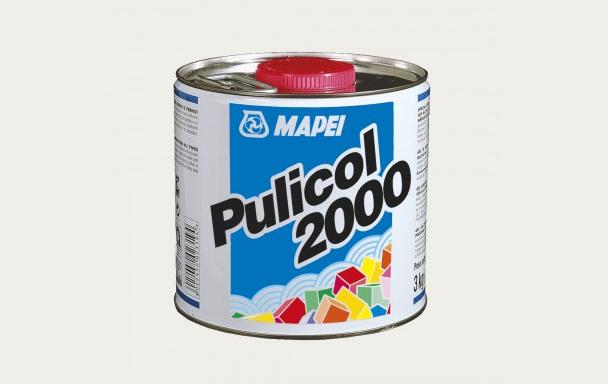 Пуликол 2000