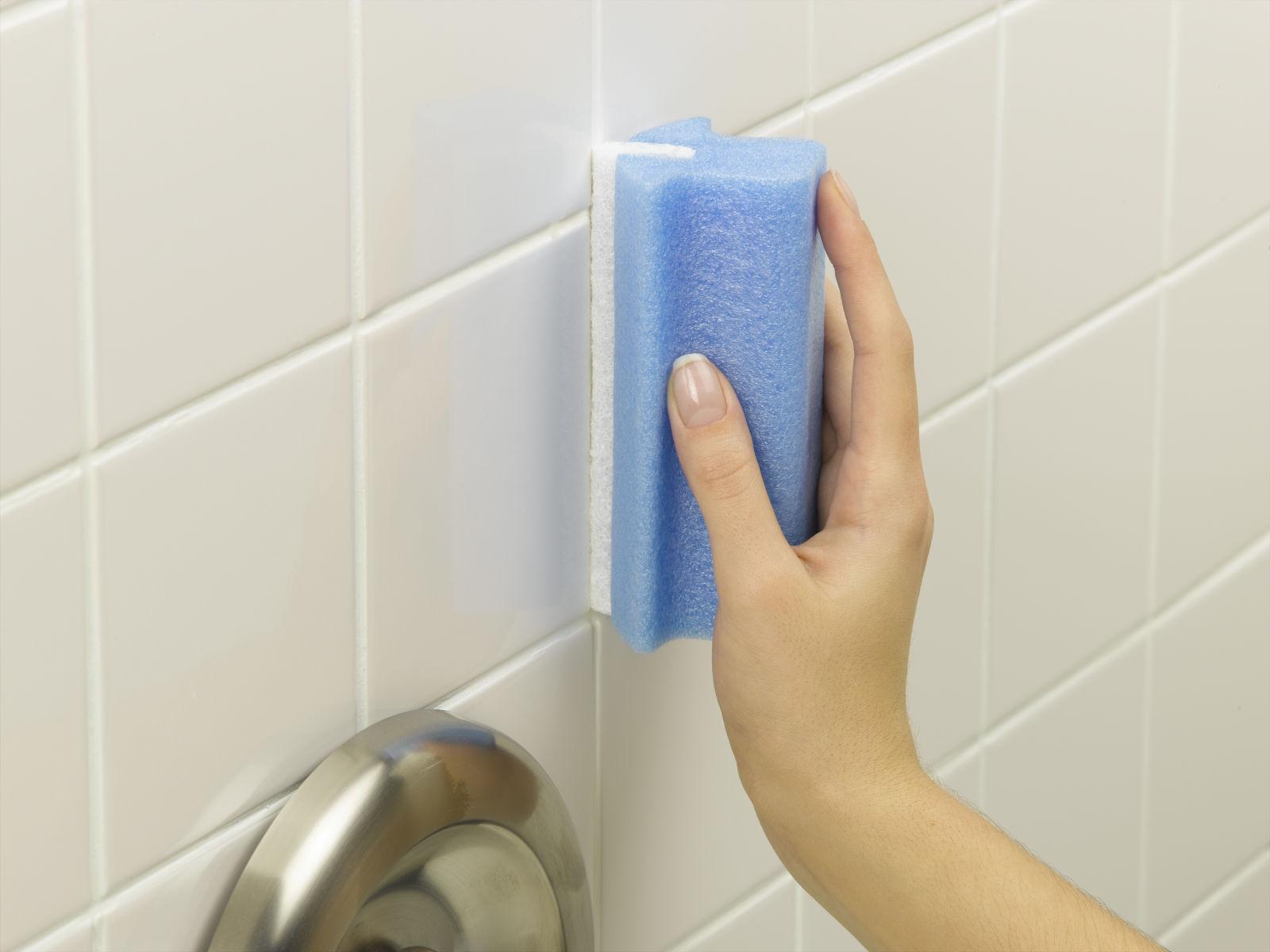 Как покрасить плитку в ванной своими руками фото 327