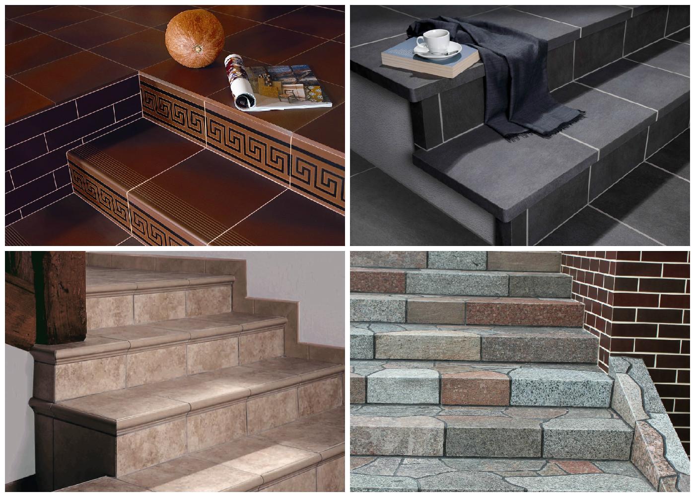 Soočanje keramičnih ploščic
