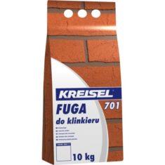 Фуга для клинкерной плитки Kreisel