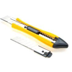 Канцелярский нож