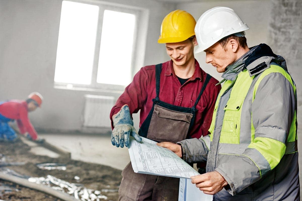 Строительного в стоимость час ремонта часа строителя человеко стоимость