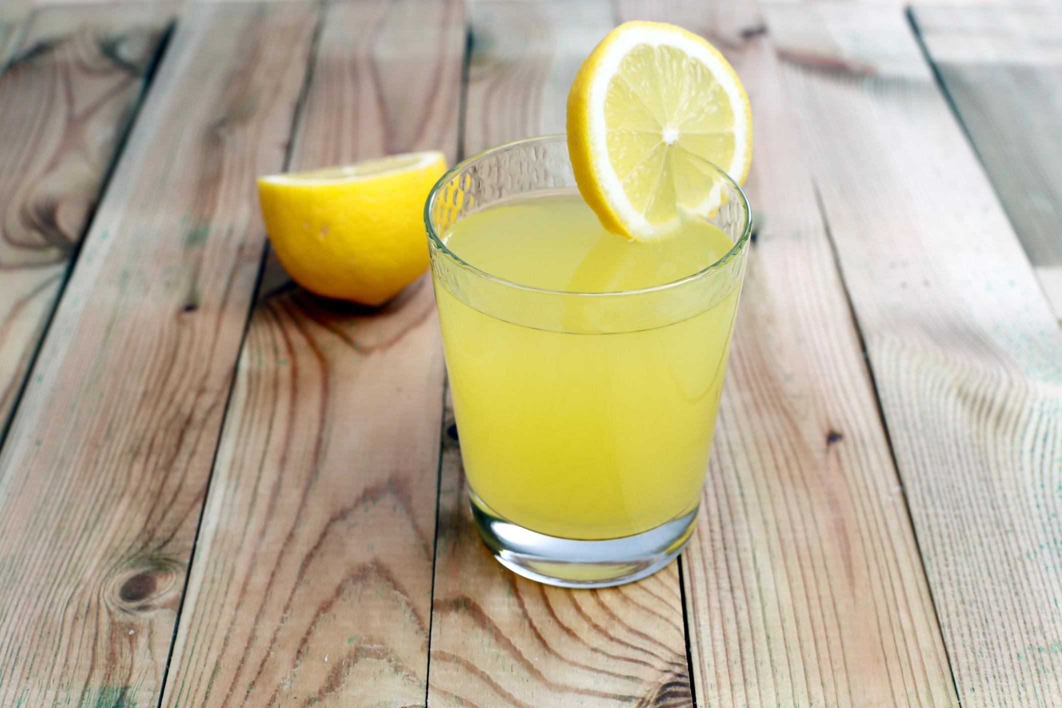 свежесть картинки лимонного сока выбрать