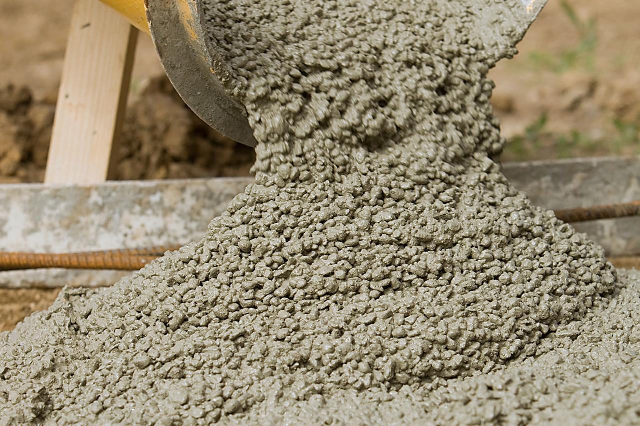 Стб бетонные смеси d350 бетон